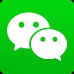 wechat-logo-new